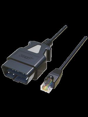 FlashScan V2 OBDII Cable