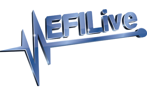 EFILive - Home