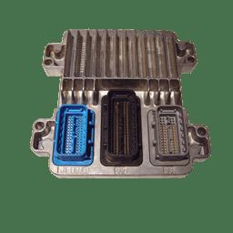 EFILive - GM Diesel Scan & Tune